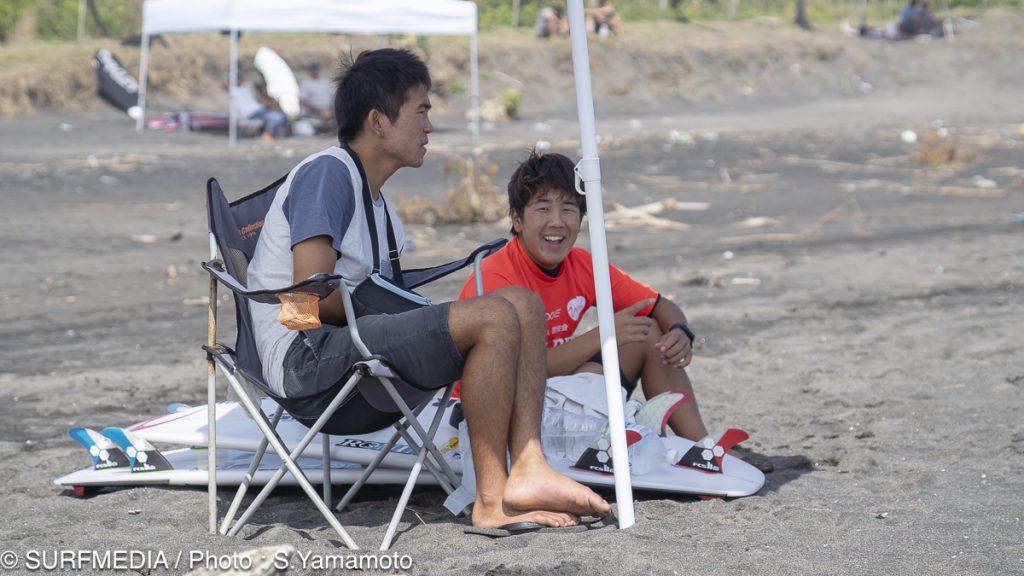 yuji nishi shuji nishi-4824