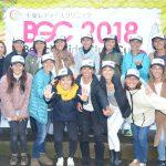 ガールズサーファー大集合「第9回 千葉レディースクリニック Beach Girl CLUB cup 」大会リポート