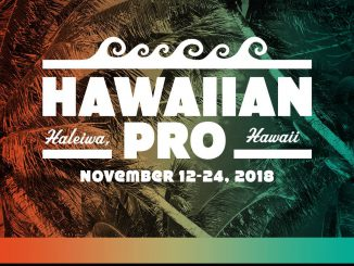 hawaiianpro