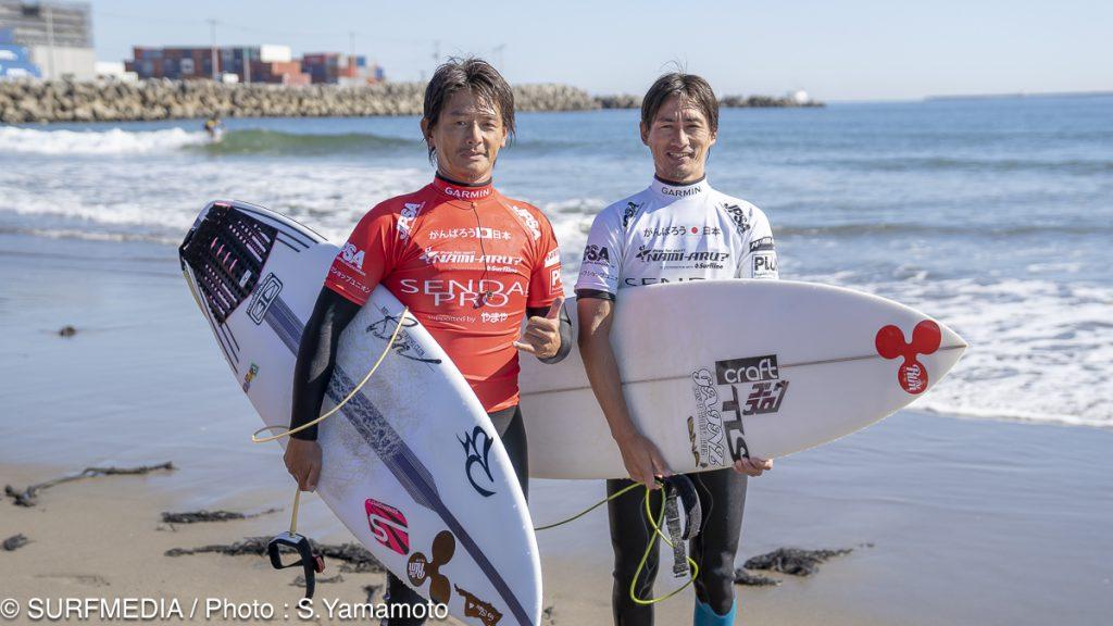 hiroki manau watanabe-6503