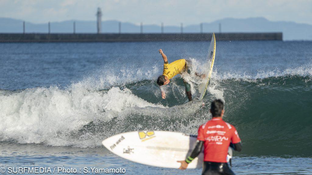 konan takechi-4865