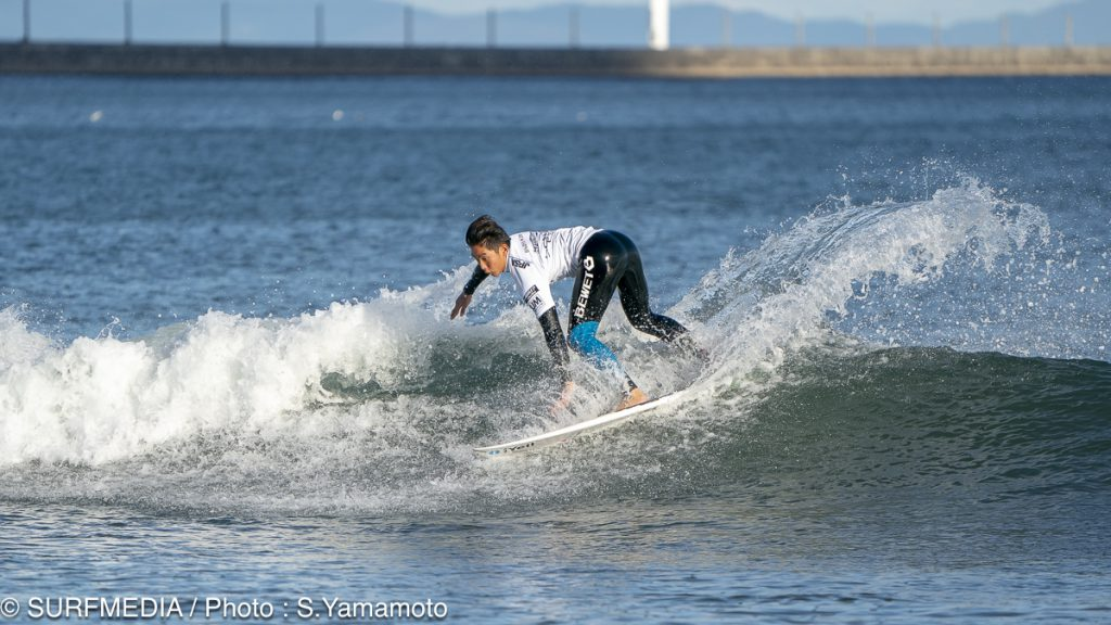 yusuke kato-4481