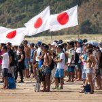 来年、宮崎で開催されるISA-WSGの日本代表選考大会「第1回 ジャパンオープンオブサーフィン」開催決定