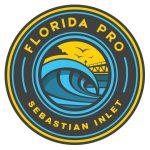 昨年9位の川合美乃里と大村奈央、前田マヒナなど日本のトップがフロリダに集結。QS3000「フロリダ・プロ」