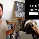 サーフムービー界の巨匠、テイラー・スティール監督が「The Momentum Files」で秘蔵映像などを公開。