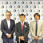 来年の東京オリンピックに出場できる選手が今年9月に宮崎で開催されるISA 2019 WSGで決まる。