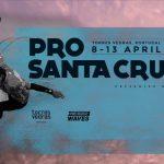稲葉玲王、安室丈ら多くの日本選手が参戦。QS3000「Pro Santa Cruz 」がポルトガルで4月8日から開幕。