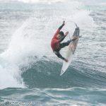 JAPAN OPEN OF SURFING 男女出場選手24名が決定。2019年 サーフィン強化指定選手強化合宿の完全リポート
