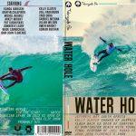 TABRIGADE FILMから待望の新シリーズ『WATER HOLE』がスタート。新作DVDが5/22発売決定