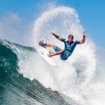 NHK BS1【サーフィン・チャンピオンシップツアー2019】は五十嵐カノアが日本初のCT優勝した第3戦のバリ