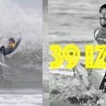 選手生活に終止符を打ち、本格的にコーチングをスタートさせた田中樹の最新映像「39 IZUKI」が公開。