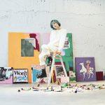 FREAK'S STORE渋谷の併設ギャラリーにおいて、若手女性アーティストMASAKO.Yのエキシビジョン開催