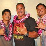ハワイと日本の強い絆。DA HUI backdoor Shootout 2019 記念イベントで感動の映像公開。