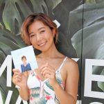 Lisa Halimのニューアルバム「A New Me」が6月5日発売。Micro(Def Tech)とのデュエット曲も収録