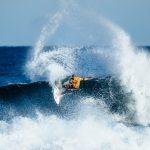 ISA国際サーフィン連盟は「ISA ワールドサーフィンゲームス」に出場するWSLトップCTサーファーを発表