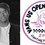 五十嵐カノアの3連覇なるか。女子はCTイベントからQS10000イベントでの開催。USオープン27日から開幕