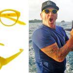 DONT PANICブランド発足半年記念「幸せの黄色いドンパニ(限定品)」プレゼント・キャンペーン開始