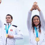 オリンピック選考イベント「パンアメリカン・ゲームス」終了。2名のペルー選手が東京五輪代表内定か