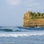 日本プロサーフィン連盟が、2021年度JPSAツアー「さわかみ Japan Pro Surfing Tour」のスケジュール発表