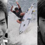 稲葉玲王と田中樹コーチ、エリセイラのQS10000を前に今シーズン終盤戦に向けた意気込みを語る。