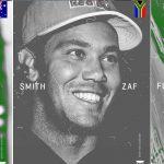 ジョーディ・スミス、ステファニー・ギルモア、サリー・フィッツギボンズが早くもオリンピック出場内定。