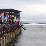 シャルガオ・クラウド9サーフィン・カップが明日開幕。アジアQSランク2位の鈴木仁ら参戦