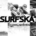 18回目を迎えるサーフスケーターズが鵠沼海浜公園 スケートパークを舞台に熱い戦いを繰り広げた