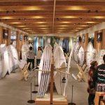 「ムラサキスポーツ湘南鵠沼店」オープン前日にオープニング・レセプションパーティーが開催された