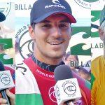 ジョーディとトリードは脱落。イタロ、メディーナ、コロヘの3名にタイトル・レースは絞られる。