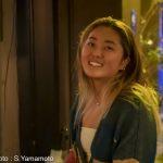 脇田紗良が今週土曜日にBSフジで放送の『CROSSOVER~こころを動かすスポーツ~』にゲスト出演