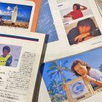伝えなければいけない、もう一つの偉業。 日本女子プロサーフィン、忘れてはいけない先人たちの軌跡。