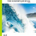 ザ・サーファーズ・ジャーナル日本版が1/15発売。オリジナルコンテンツはフォトグラファー横山泰介ストーリー