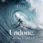 ローラ・エネバーのドキュメンタリー映画「UNDONE」が3月にオーストラリアのシドニーで公開