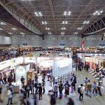 ボードカルチャー&ファッション展示会 「インタースタイル」2月18日から3日間、パシフィコ横浜で開催