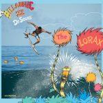 Billabong LAB x Dr. Seuss アースデイ2020 コレクションより、第1弾のアイテムが発売