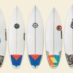 最新ギアカタログ『Surf Style 2020』発売。FANQでキッズボード・プレゼントキャンペーン開催