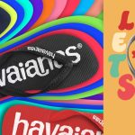 ブラジル生まれのビーチサンダルの王様「ハワイアナス」のオンラインショップが4月1日よりオープン