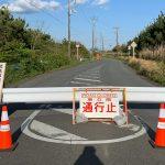 GWを前に湘南で海岸立ち入り自粛要請。千葉では一宮海岸周辺の一部区間を4月24日から6月末まで通行止め。