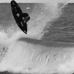 イタロ・フェレイラが最新映像で魅せる、スモール・コンディションでのトリッキーテクニックの妙技