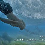 ジョン・ジョン・フローレンスの最新映像「VELA」のエピソード1&2が公開。