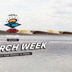 Rip Curl Presents: Search Weekがスタート。第1回は「Seven Ghosts」驚愕のスマトラ島リバーサーフィン。