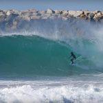 オーストラリアの大自然の中に溶け込むサーフィン映像。NOJILAND FILMの最新映像「Around GoldCoast」