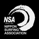緊急事態宣言の一部解除を受けて、日本サーフィン連盟が新たに声明を発表。サーフィン自粛緩和は。