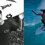 プロサーファーの川畑友吾が、今までにない新しいオンラインスクール「Yugo's Online  Surf School」をスタート。