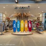 LOCAL MOTION 有明ガーデン店がショッピングシティ有明ガーデンに6月17日(水)グランドオープン。