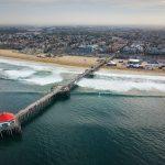世界最大のユースカルチャー・フェスティバルである「バンズ USオープン・オブ・サーフィン」中止決定