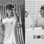 YouTubeチャンネル「リトルジャパニーズ」大原洋人のサーフボード選び指南「どれだけサーフィンを楽しめるか。」