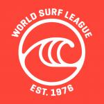 ワールドサーフリーグ はWSLの日本事務所を 2020年5月31日をもって閉鎖。今後はオーストラリアへ。