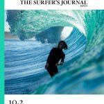 ザ・サーファーズ・ジャーナル日本版が7/15発売。ディック・ブルーワー直系のシェイパー、富永忠男