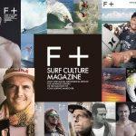 つのだゆき編集長の「F+ MAGAZINE(エフプラス)」が、038号を最後に休刊へ。